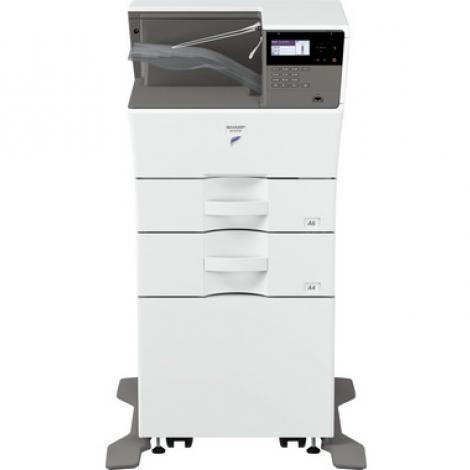 Sharp MX-B450P