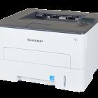 Sharp DX-B351PL