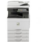 Sharp MX-6070N