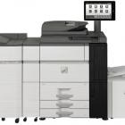 Sharp MX-7090N