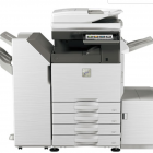 Sharp MX-M6070