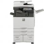 Sharp MX-M4050
