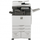 Sharp MX-M5050