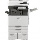 Sharp MX-M5070