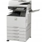 Sharp MX-5070V