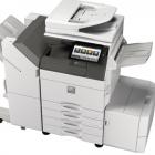 Sharp MX-6051